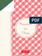 Livro-de-Receitas-da-Vovó.pdf