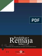 8.-Buku-PMI-PRS-KESJA-Untuk-Peraya.docx