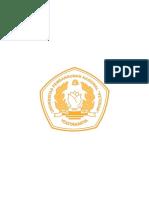 Logo pembatas.docx