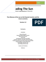 Trading_The_Sun.pdf