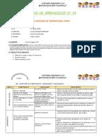 UNIDAD DE APRENDIZAJE N4.docx