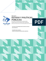 1509447176_revista-Epp9-31-Oct Haciendo Política y Políticas en La Secretaría de Agricultura Familiar