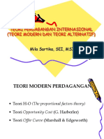 Teori_ModernAlternatif.ppt