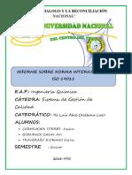 trabajo-de-Gestion (2).docx