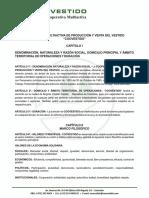 Coovestido-Estatuto Con Reforma de 2018 Acta 67
