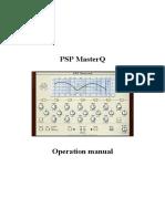 PSP MasterQ.pdf