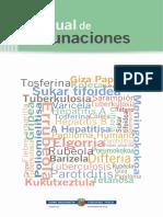 00-MANUAL-VACUNACIONES-2018.pdf