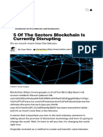 5-of-sectors-blockchain-is-currently-disrupting.html.pdf