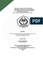BAB I  IV.pdf