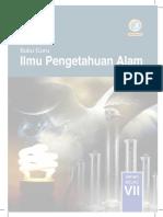 Kelas VII IPA BG.pdf