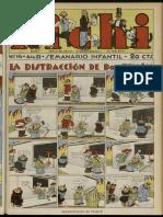 Pichi 016 (La Casa de Pichi 1931.01.11)