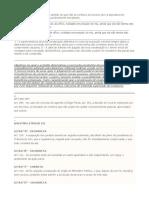 Questões Processo Penal.docx