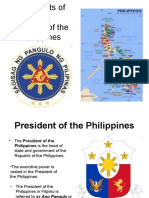 presidentsofthephilippines-120519043647-phpapp01