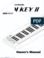 midi_keyboard_mdk_61_ii.pdf