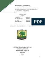 Makalah-Tisa-LCC.doc