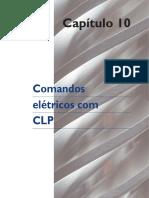 Comandos Eletricos Com CLP
