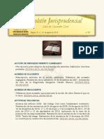 BOLETIN SENTENCIAS 07 2018.pdf