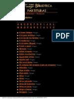 Real Book of Tango - partituras de tango.pdf