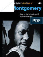 wes-montgomery-ebook-sample.pdf