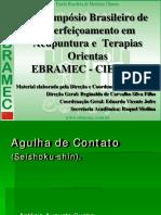 Agulha-de-Contato.pdf