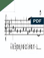 A TE, SIGNORE, INNALZO CD461.pdf