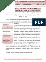 1 6 3 ReviewAmilase Farmacy