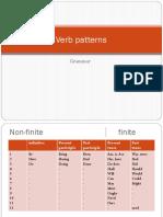 verb pattern.pptx