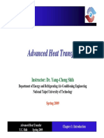 Ch1-Introduction-Heat.pdf