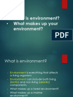 what is environment_ students.ppt