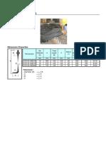 Anchor-Bolt-Bracing.pdf