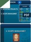PMP 5th 3 scope.pdf