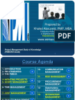 PMP 5th 1.pdf