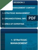 PMP 5th 2.pdf