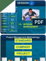 PMP 5th 12 Int.pptx