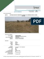 31. Informe Te016705 Tarifa Samborondon