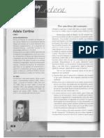 - consumismo.pdf
