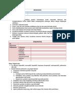 Anamnesis Psikiatri.docx