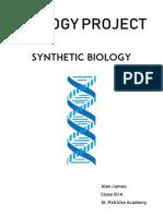BIOLOGY PROJECT1.pdf