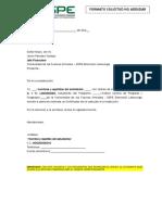 FORMATO SOLICITUD CERTIFICADO NO ADEUDAR.docx
