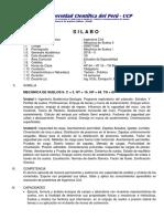 Mecánica-de-Suelos-II-silabus.docx