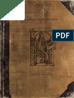 Hildegard von Bingen (Complete Lyrics)