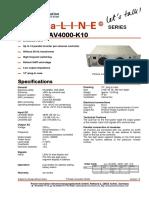 02 LAV4000_K10_Eng.pdf
