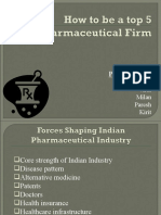 14356080 Pharma Strategies