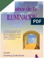 kupdf.com_sabor-de-la-iluminacion.pdf