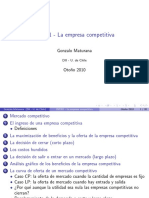 10_Empresa_competitiva.pdf