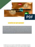 BOTADEROS.pptx