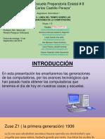 valeria ake ADA 2_ Linea Del Tiempo de Las Generaciones de La Computadora