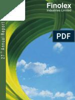 Annual Report07 08
