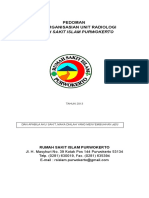 242523050-PEDOMAN-PENGORGANISASIAN-RADIOLOGI.pdf