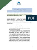 OrientacaoTecnicaIMPIC_01CCP2018